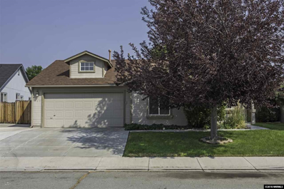 187 Bartmess, Sparks, NV 89436 - #: 180011572