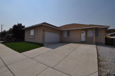 5945 Omaha, Reno, NV 89506 - #: 180011739