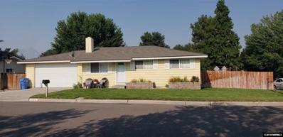 1390 Elges UNIT Ave, Gardnerville, NV 89410 - #: 180012153