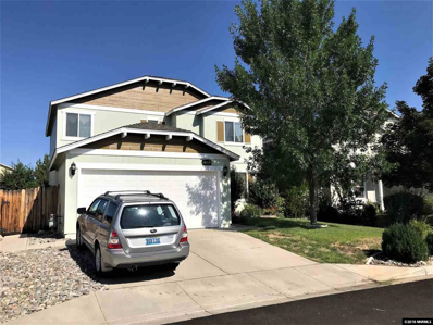 9591 Canyon Meadows, Reno, NV 89506 - #: 180012262