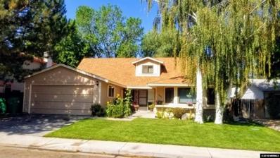 7275 Sugarloaf Dr, Reno, NV 89511 - #: 180012423