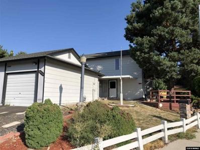 2445 Marjay Ct, Reno, NV 89512 - #: 180012482