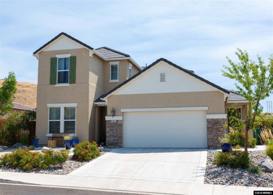 2995 Brachetto Loop, Sparks, NV 89434 - #: 180012568