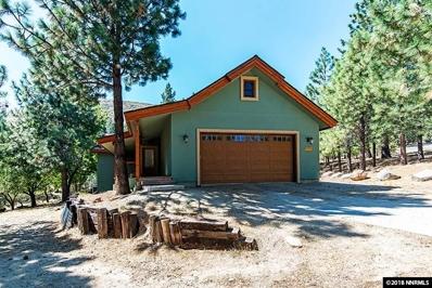 4251 Levi Gulch, Carson City, NV 89703 - #: 180012856