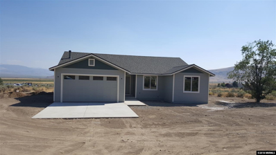 3966 Walker View, Wellington, NV 89444 - #: 180012980
