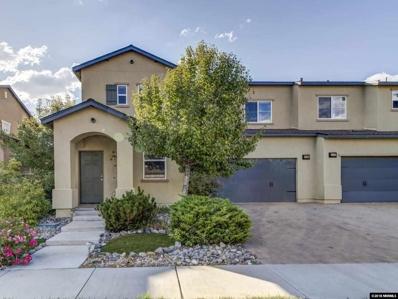 2025 Echo Valley, Reno, NV 89521 - #: 180013118