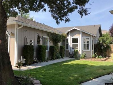 3092 Austin Lane, Carson City, NV 89701 - #: 180013258