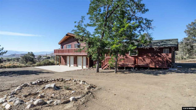 1320 Hematite Ct., Wellington, NV 89444 - #: 180013366