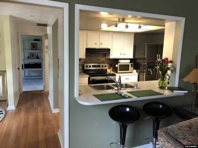 3484 Terrace Knoll Ct, Reno, NV 89512 - #: 180013399