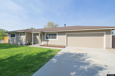 3034 Bowers Lane, Carson City, NV 89706 - #: 180013403