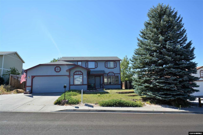 8465 Corrigan, Reno, NV 89506 - #: 180013657