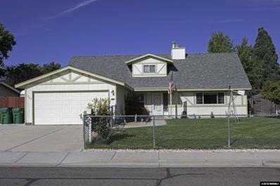 7223 Windmill Dr, Reno, NV 89511 - #: 180013886