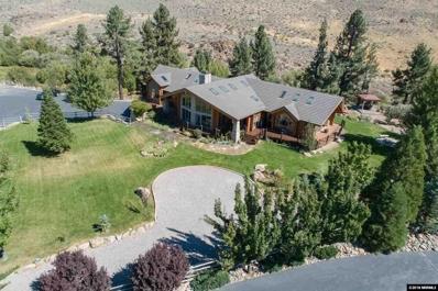 6513 Galena Canyon Trail, Reno, NV 89511 - #: 180013908