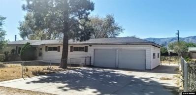 2908 Lukens, Carson City, NV 89701 - #: 180014199
