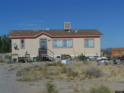 2590 E 6th. St., Silver Springs, NV 89429 - #: 180014303