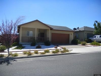 330 Orrcrest, Reno, NV 89506 - #: 180014424