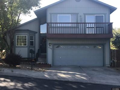 3398 Adler Ct, Reno, NV 89503 - #: 180014555