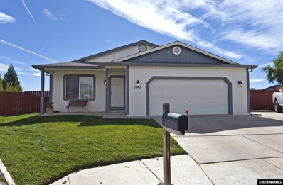 7050 Rhapsody, Sun Valley, NV 89433 - #: 180014891
