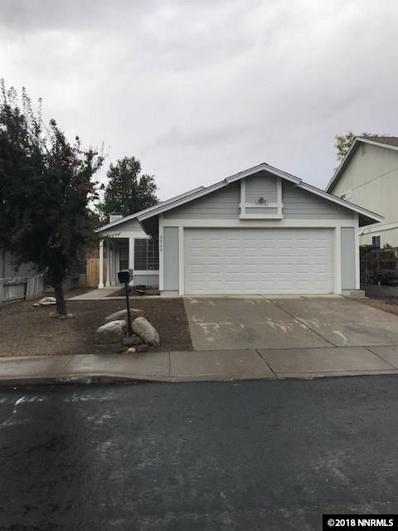 6060 Diplomat Way, Reno, NV 89523 - #: 180014985