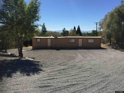 870 Mica Dr., Carson City, NV 89705 - #: 180015012