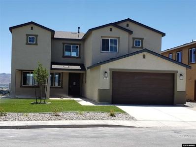 3172 Cityview Terrace UNIT 433, Sparks, NV 89431 - #: 180015151
