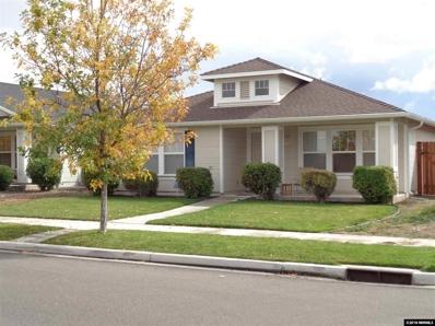 1425 Pin Oak, Gardnerville, NV 89410 - #: 180015153