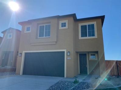 3080 Cityview Terrace UNIT 438, Sparks, NV 89431 - #: 180015175