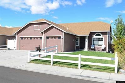 8065 White Falls, Reno, NV 89506 - #: 180015259