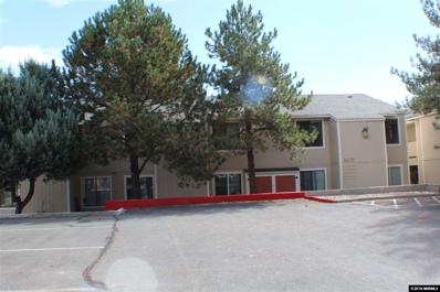 3870 E Leonesio UNIT D2, Reno, NV 89512 - #: 180015375