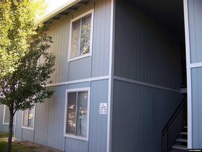 400 S Saliman Rd UNIT 120, Carson City, NV 89701 - #: 180015452