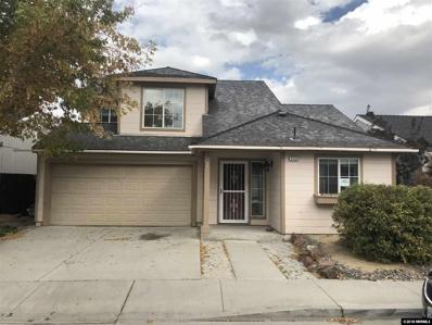3133 May Rose Cir, Reno, NV 89502 - #: 180015481