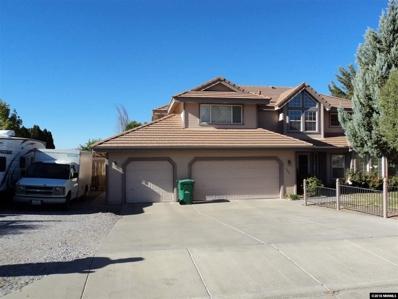 1385 Comstock Estates, Reno, NV 89521 - #: 180015720