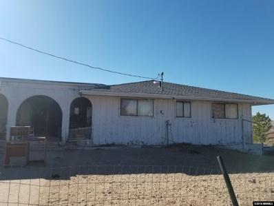 215 Quarterhorse Circle, Reno, NV 89508 - #: 180015774