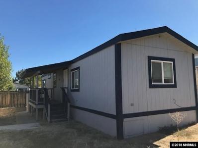 4983 Newport Court, Reno, NV 89506 - #: 180015849