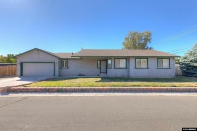 325 Boise Ct, Sparks, NV 89431 - #: 180015853