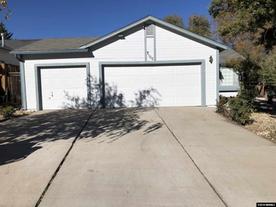 7100 Lindsey Lane, Sparks, NV 89436 - #: 180015874
