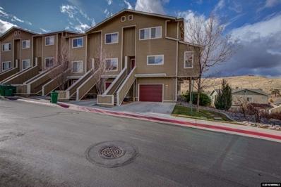 4299 Amber Marie Ln, Reno, NV 89503 - #: 180016191