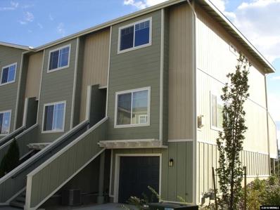 4239 Amber Marie Lane, Reno, NV 89503 - #: 180016345