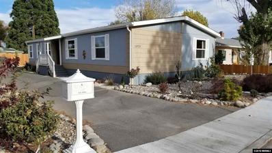 1970 Reed, Reno, NV 89512 - #: 180016502