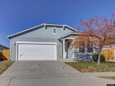 7685 Bichon St, Reno, NV 89506 - #: 180016625
