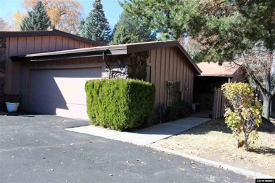 173 Lake Glen Dr., Carson City, NV 89703 - #: 180016727
