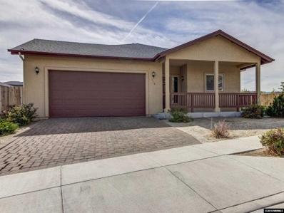 310 Orrcrest, Reno, NV 89506 - #: 180016750