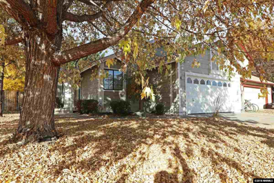 1773 Melbourne Court, Reno, NV 89523 - #: 180016772