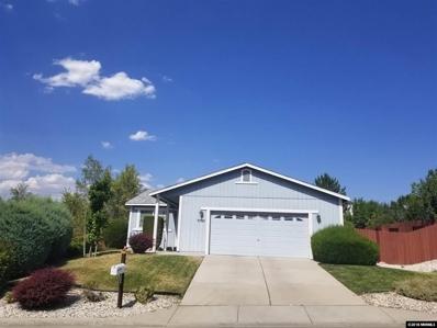 5595 Osprey, Sun Valley, NV 89433 - #: 180016793