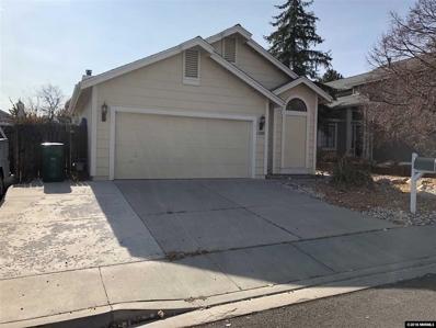 5860 Starcrest Ave, Reno, NV 89523 - #: 180016998