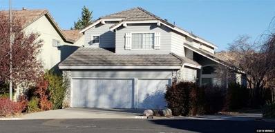 3278 Joshuapark Drive, Reno, NV 89502 - #: 180017212