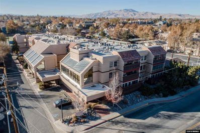 3095 Lakeside UNIT 312, Reno, NV 89509 - #: 180017221