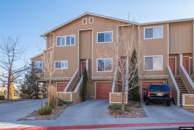 310 Dawson Jacob, Reno, NV 89503 - #: 180017314
