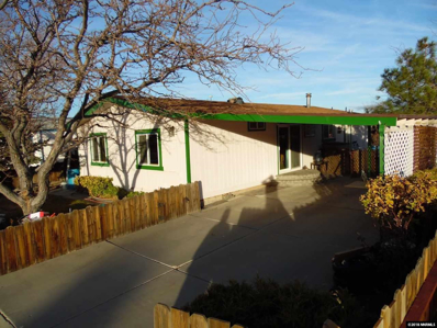 428 Traci Ln, Moundhouse, NV 89706 - #: 180017381