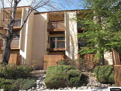 2750 Plumas UNIT 209E, Reno, NV 89509 - #: 180017405